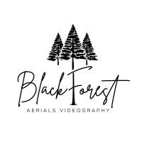 Black Forest Aerials